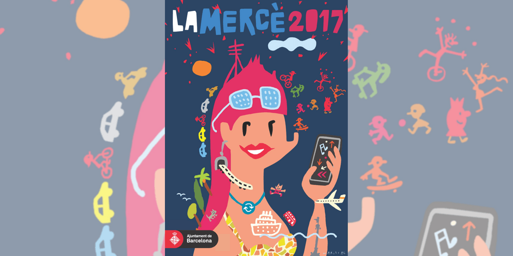Merce17-Cartell